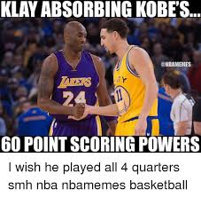 Basketball Memes - 25 best memes about basketball basketball memes