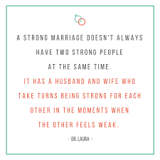 quotes about and marriage freshfridays quote taking turns freshly married