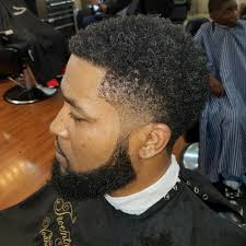 headz up barber shop 12 photos u0026 22 reviews barbers 12821