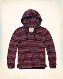 baja sweater mens factory direct hollister baja hoodie burgundy floor price