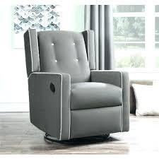 Ikea Recliner Chair Ikea Swivel Rocker Recliner Ikea Poang Rocking Chair Birch Veneer