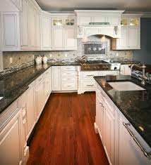 classic custom cabinets rumson new jersey by design line kitchens