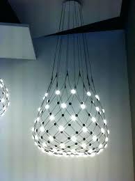 lustres pour chambre luminaire chambre leroy merlin lustres de cuisine lustres with