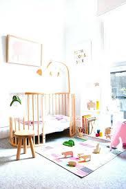 moquette pour chambre bébé chambre bebe pastel photo chambre bebe pastel moquette pour chambre