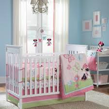 Nursery Decor Sets Bedding Bohemian Crib Bedding Set Baby Beddingbohemian