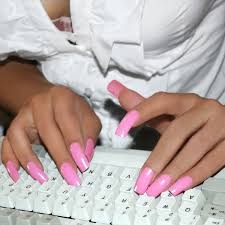 aleida net aleida net nails gallery ibm keyboard
