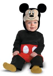 infant monsters inc halloween costumes mickey mouse halloween costume