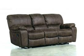 can you put a slipcover on a reclining sofa can you put a slipcover on a reclining sofa idahoaga org
