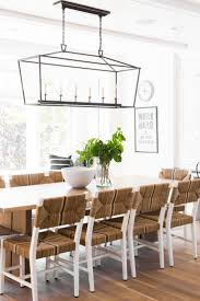186 best darling u0026 dramatic dining rooms images on pinterest