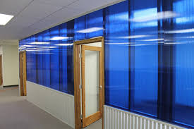 office wall partition systems commercial accent walls regal