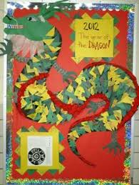 New Year Classroom Decoration by Chinese New Year Classroom Display Photo From Fiona Experinces