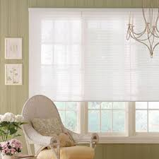 sheer window treatments the best 25 sheer shades ideas on pinterest blinds within for