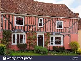 the old timber framed tudor house that was shakespeare u0027s