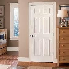 home depot hollow interior doors 45 best doors images on home depot prehung interior
