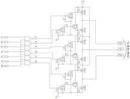basic control wiring diagram on basic download wirning diagrams