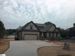 lake lyman real estate lake lyman lakefront homes for sale lake