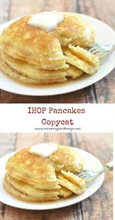 ihop open on thanksgiving best 25 breakfast recipes ideas on pinterest breakfast ideas