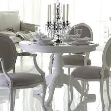 Dining Kitchen Chairs Louis Dining Room Chairs 17 Best Carver Chair Ideas Images On