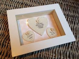 Gifts For Mom by Wedding Gifts For Mums Images Wedding Decoration Ideas