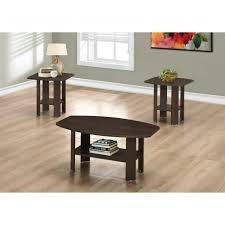 monarch specialties coffee table coffee table 88 unique monarch specialties coffee table image