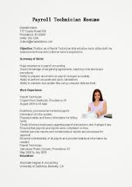 Sample Resume For Payroll Assistant by Registration Clerk Resume Free Resume Example And Writing Download