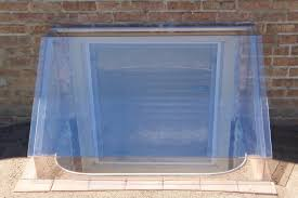 window well cover ideas egress window well covers by the window
