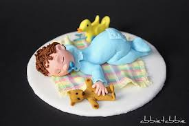 baby cake toppers 7 most unique cake toppers lifestyle