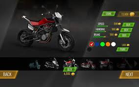 moto race apk moto traffic race 2 v1 6 mod apk apkdlmod