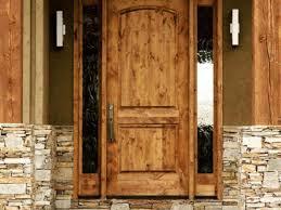 home depot solid wood interior doors home depot luxury home depot wood door frame for doors door