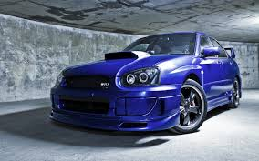 2015 subaru wrx wallpaper subaru wallpaper 1920x1200 41448
