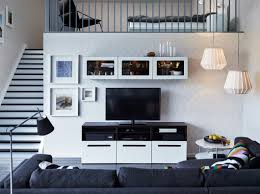 living room new living room storage design contemporary wall living room a living room with a black brown tv bench with white drawers and