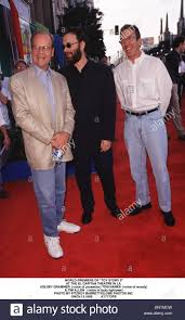 nov 13 1999 premiere u0027 u0027toy story 2 u0027 u0027 el