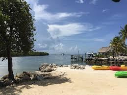 playa largo resort u0026 spa key largo fl booking com