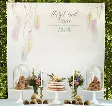 wedding backdrop used 38 best photo booths images on photo booth backdrop