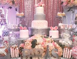 quinceanera ideas backyard quinceanera ideas backyard quinceanera ideas o donning