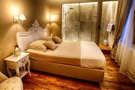 secret chambre suite antoinette picture of hotel o secret liege tripadvisor