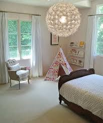 Fun Bedroom Ideas by Fresh U0026 Fun Kids U0027 Room Ideas Parenting
