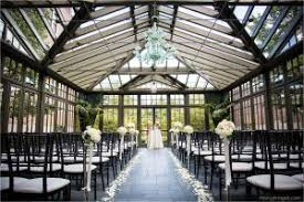 wedding venues in detroit detroit michigan s best wedding venues arising images