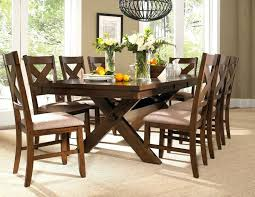 Dining Room Furniture Pieces Names Dining Inspiration Modern 9 Piece Kitchen Dining Room Sets Sku