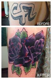 30 best tattoo cover up images on pinterest roses cover up and