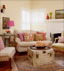 Cottage Style Decorating by 100 Cottage Decorating Take A Peek Inside This Colorful
