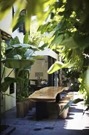 architecture tasty the house decor with tropical home decoration