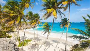 luxury caribbean holidays luxury caribbean hotels