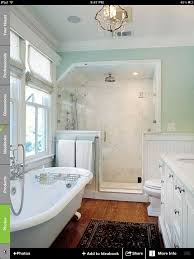 Clawfoot Tub Bathroom Design Ideas Traditional Bathroom Best 25 Clawfoot Tub Ideas On Pinterest Of