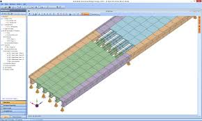 jtb world blog autodesk structural bridge design and other