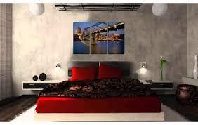 dipingere le pareti della da letto 50 idee di colorare le pareti della da letto image gallery