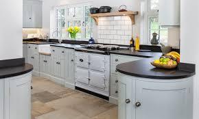 handmade kitchens by levick jorgensen sussex