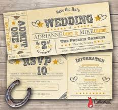 country wedding invitations country wedding invitations are popular this fall season
