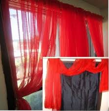 cheap red window scarf find red window scarf deals on line at