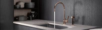 Dornbracht Kitchen Faucet Gold Design Faucets And Accessories For Bathroom And Kitchen